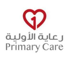 Doctor Shaymaa Ali Abdelatief Dentist   Vezeeta com