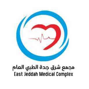 مجمع الشرق الطبي Home Facebook