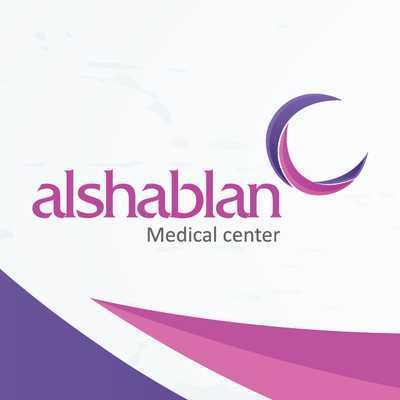دكتور عبد الكريم أبو رمضان استشاري مسالك بولية فيزيتا