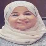 افضل 11 دكتور صدر وجهاز تنفسي في العاشر من رمضان احجز الآن مجانا فيزيتا