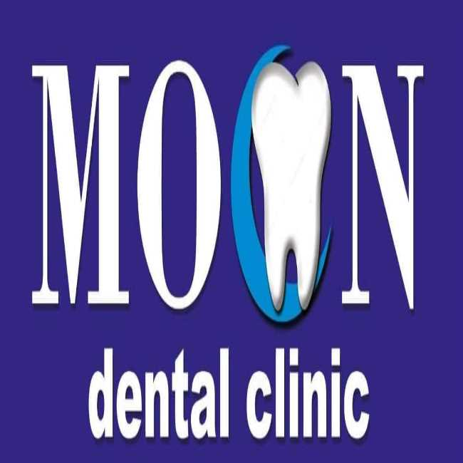 Center Moon Dental Clinic Dentist | Vezeeta com