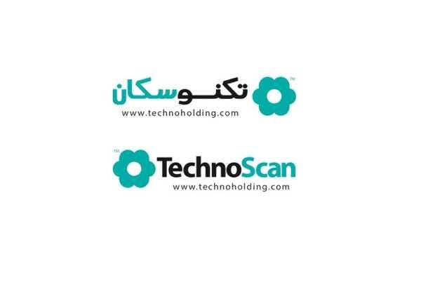 مركز تكنو سكان مصر الجديدة أستاذ مراكز أشعة فيزيتا