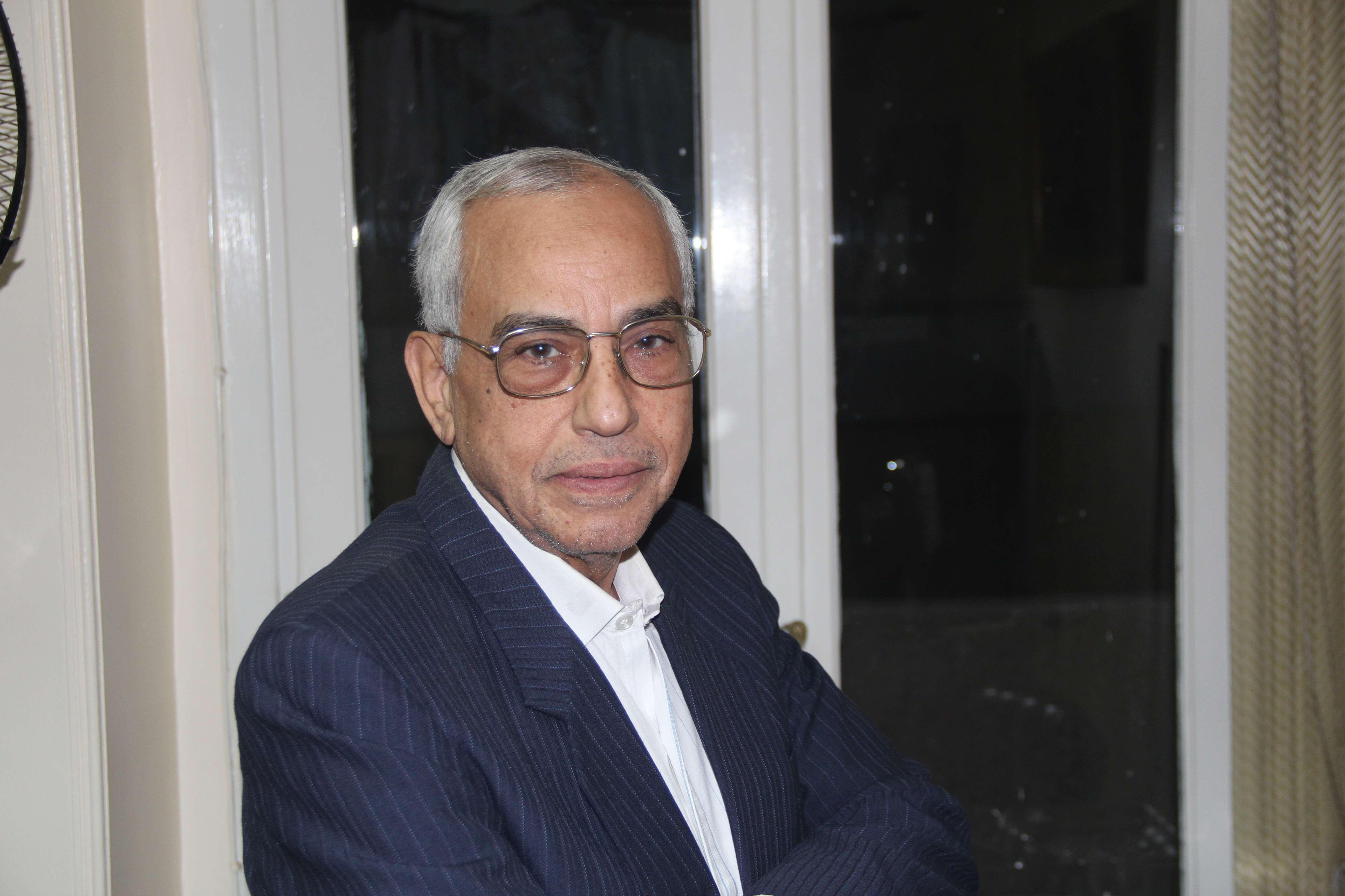 Doctor Mahmoud Abdel Alim Mohamed ENT