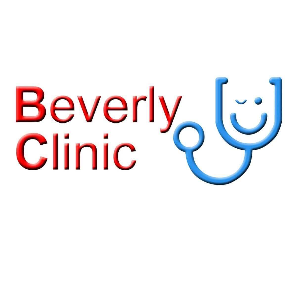 Center Beverly Clinic Doctor Oncologist | Vezeeta com