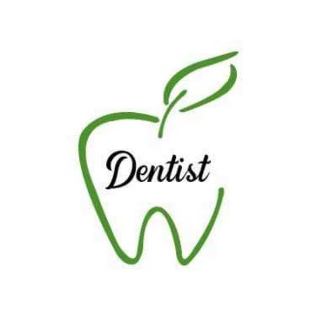 Dentist Fundamentals Explained