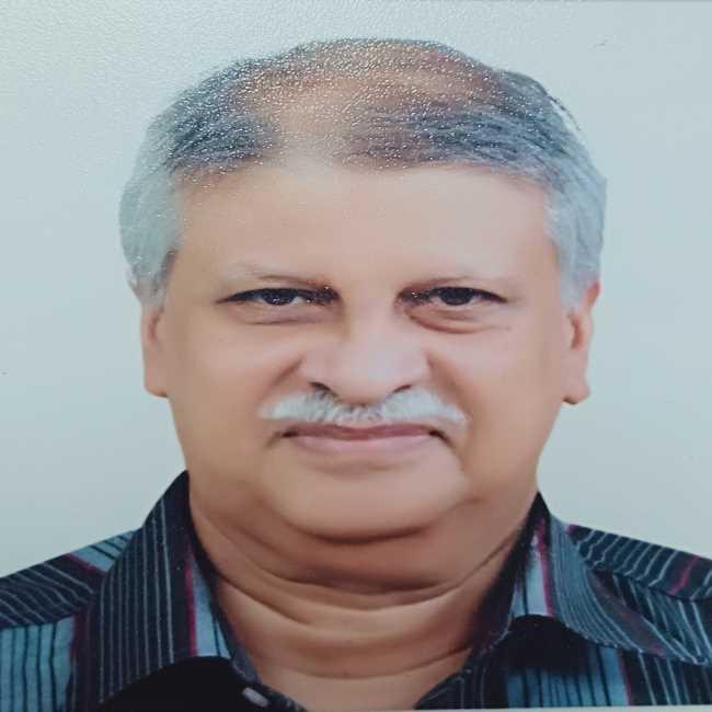 Doctor Ayman Abdalah ElDashloty Neurologist