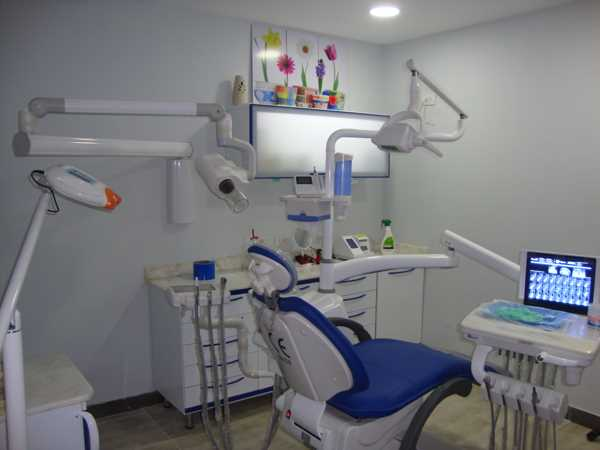 Maldives Medical And Dental Council Registration Form