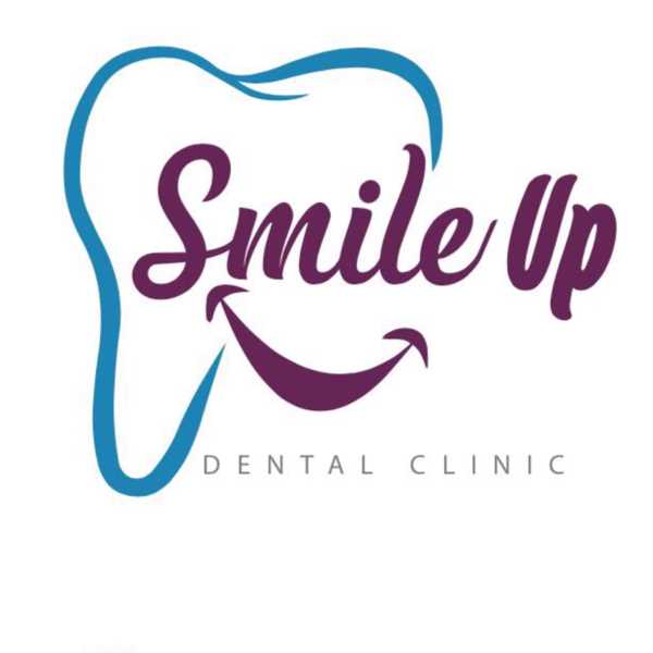 Clinic Smile Up Dental Clinic Dentist | Vezeeta com