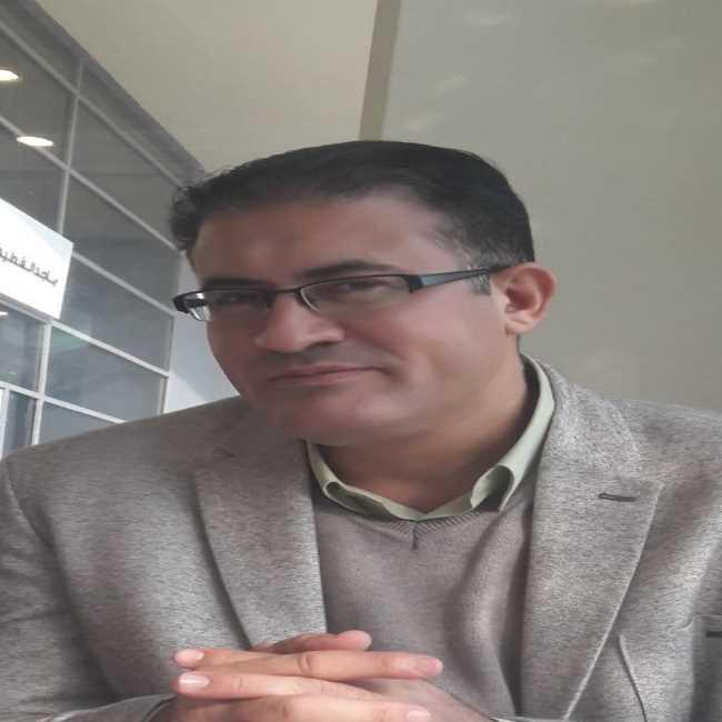 Doctor Mahmoud Abdel Aziz Orthopedist